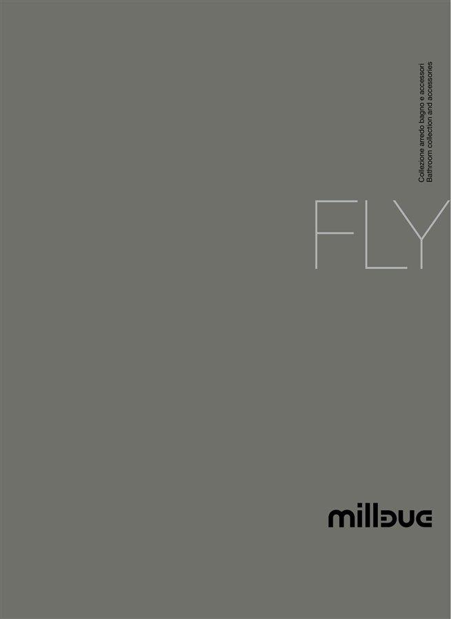 Collezione Fly