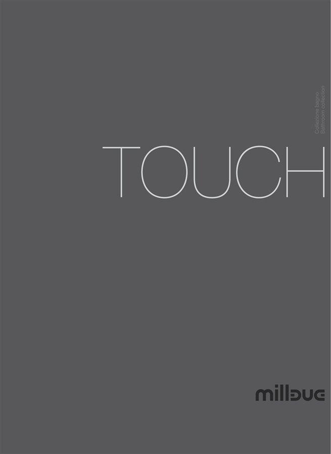 Collezione Touch