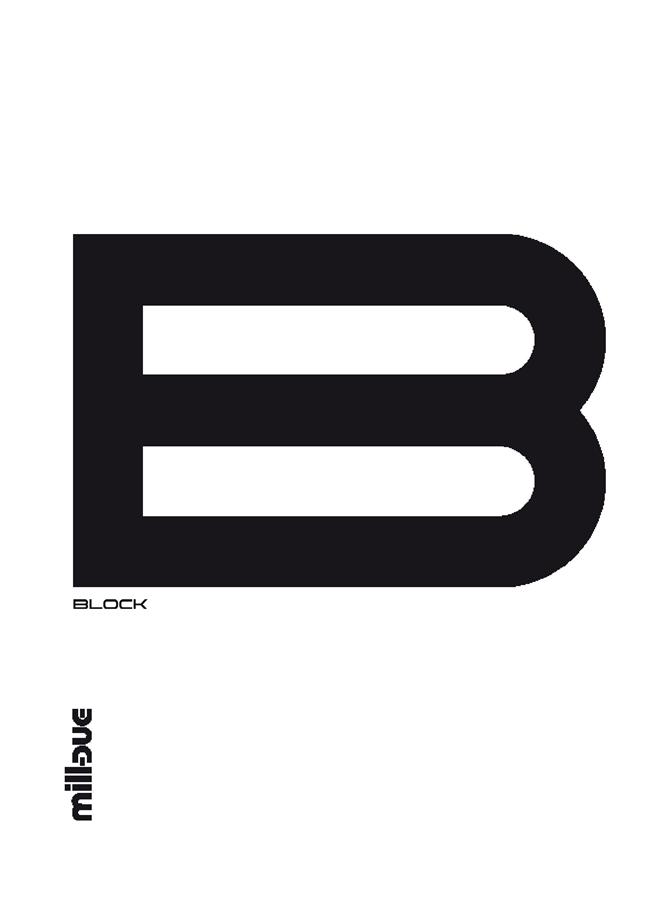 Catalogo Block