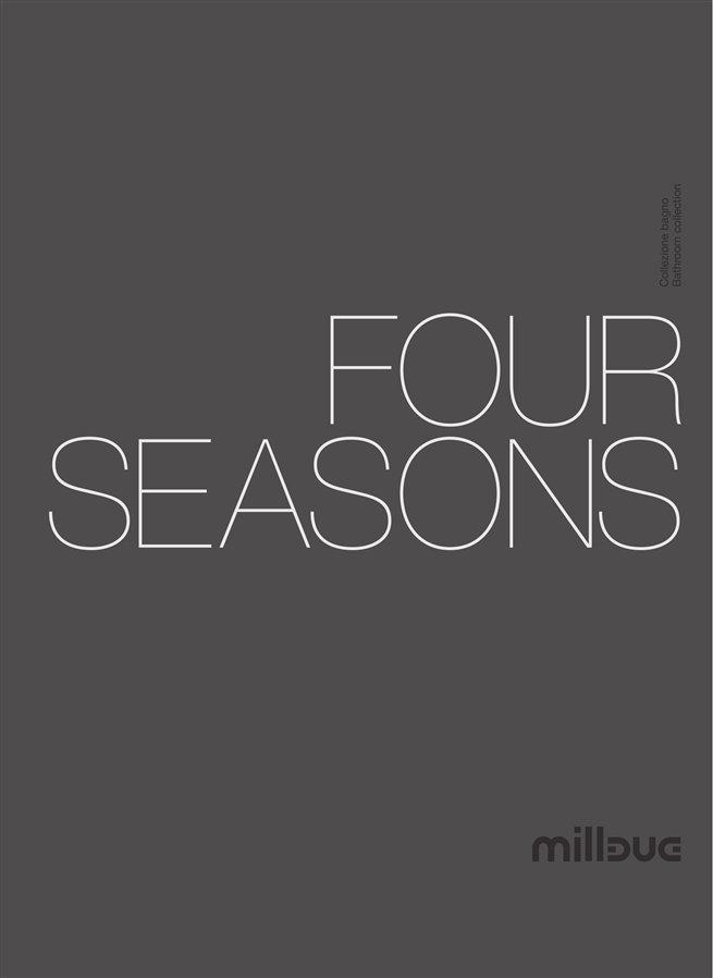 Collezione Fourseasons
