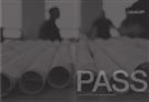 Casabath Pass