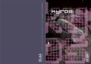 Collezioni Kyros