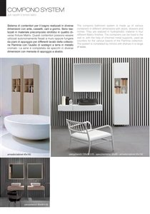 Catalogo Design