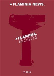 Flaminia News