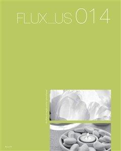 Collezione Flux_us