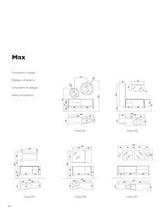 Collezione Max - Happy