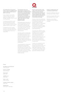 Catalogo 2013 / 2014