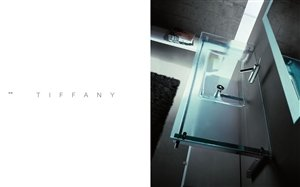 Catalogo Flow Tiffany Unik