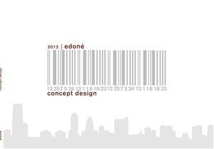 Concetto E Design