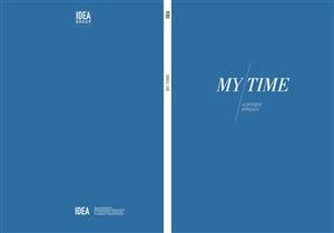 Catalogo My Time