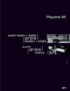 Collezione Playone 85