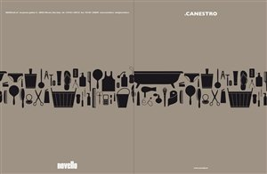 Collezione Canestro