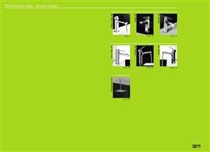 Cube Giornaliero 45 Collezione Easy