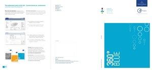 Catalogo Blu