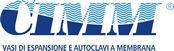 Logo cimm