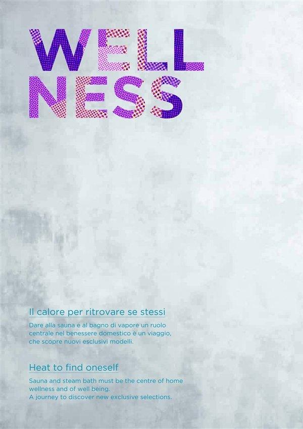 Catalogo Wellness