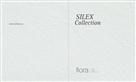 Silex Collection