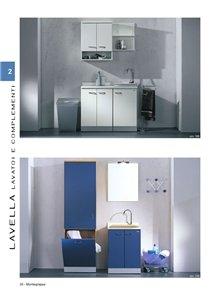Catalogo Lavella