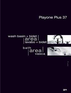 Collezione Playone Plus 37