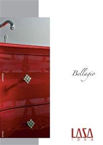 Collezione Bellagio