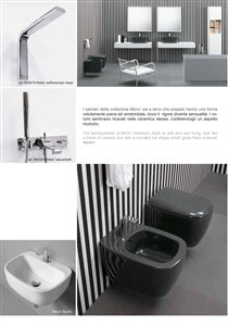 Catalogo Design