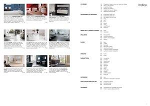 Catalogo Completo