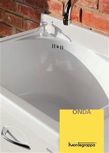 Catalogo Onda