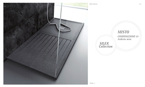 Silex Collection