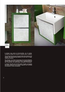 Catalogo Qubo
