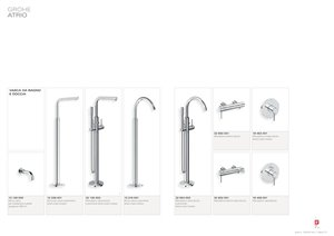 Grohe Spa