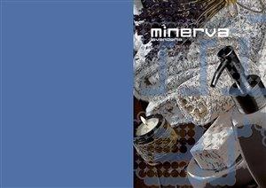 Collezione Minerva Lavanderia