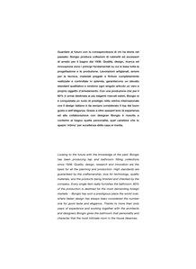 Catalogo Rubinetteria