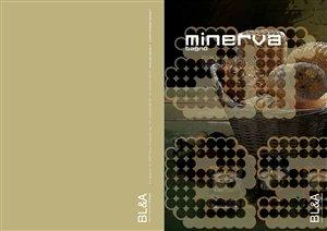 Collezione Minerva
