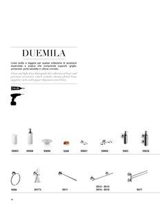 Catalogo 25 Lineabeta