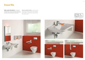 Catalogo Orange
