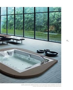 Collezione Steam&bath