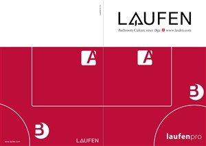 Collezione Laufenpro
