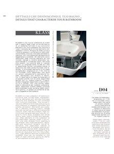 Novello News