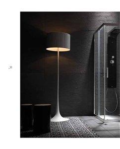 Collezione Showering