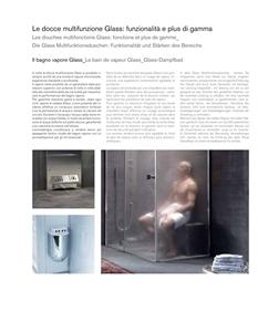 Catalogo wellness 2014