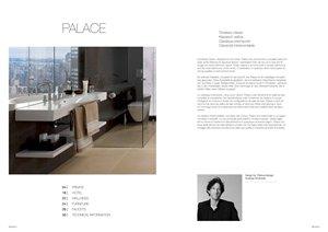 Collezione Palace