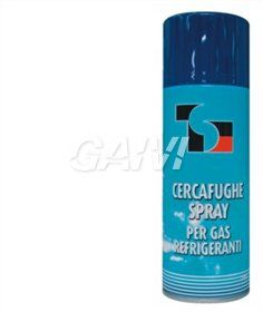 Foto CERCAFUGHE SPRAY ML400 X GAS REFRIGERANTI