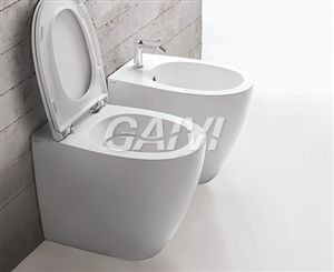 Foto 4ALL NEW MD004. BI 54. 36 VASO TERRA SENZA BRIDA BC