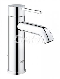 Foto ESSENCE NEW 23591 MIX LAVABO CROMO