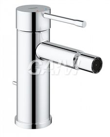 Foto ESSENCE NEW 32935 MIX BIDET CROMO