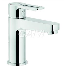 Foto NEW ROAD ECO MIX LAVABO CR T4 S. P. RDE0118/2