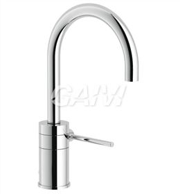 Foto PLUS PL00138/1 MIX LAVABO BOCCA LARGA CR